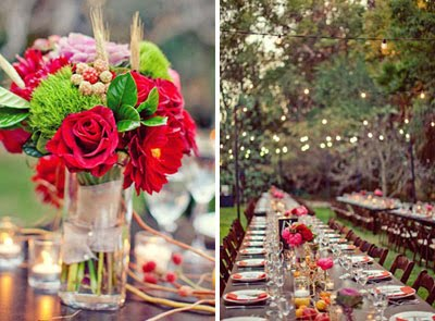 Decoration business name ideas handmade jewelry business name ideas wedding decor company names decorating ideas junglespirit Choice Image